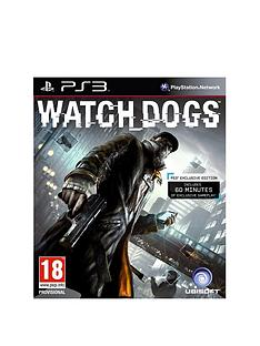 playstation-3-watch-dogs