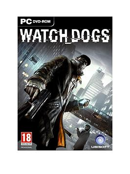 pc-games-watch-dogs
