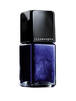 illamasqua-nail-varnish-phallic