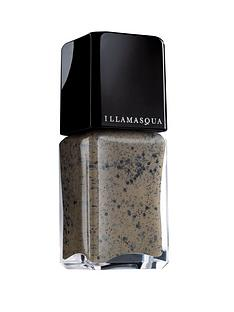 illamasqua-nail-varnish-freckle