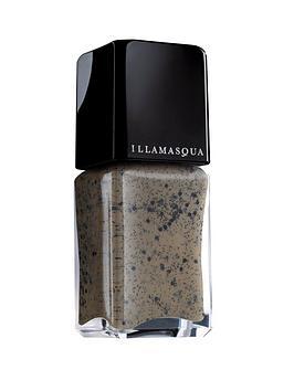 illamasqua-nail-varnish-freckle