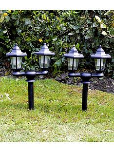 solar-lamps-with-lights-set-of-2