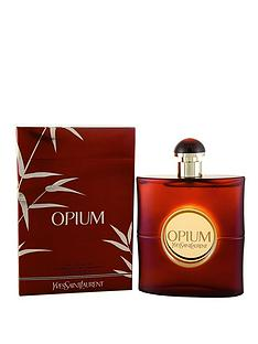 yves-saint-laurent-opium-90ml-edt