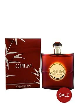 yves-saint-laurent-opium-90ml-edt