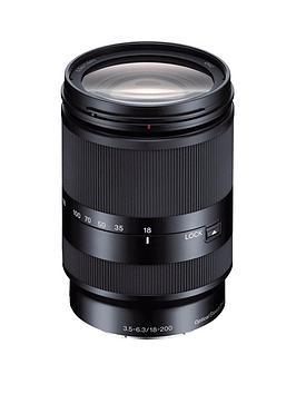 sony-sel18200l-e-18-200mm-f35-63-oss-lens-black
