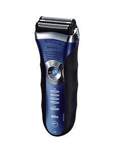 braun-series-3-380-wet-and-dry-shaver