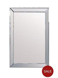 gallery-luna-rectangle-mirror