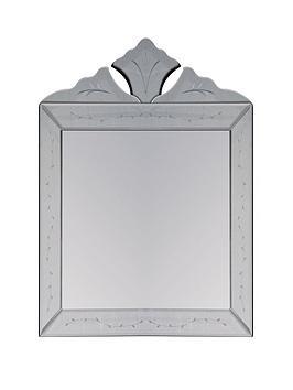 gallery-scalloped-venetian-mirror