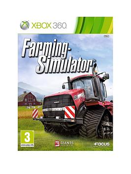 xbox-360-farming-simulator-2013