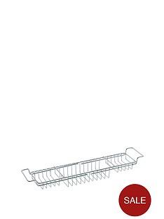 sabichi-extendable-bath-tub-rack