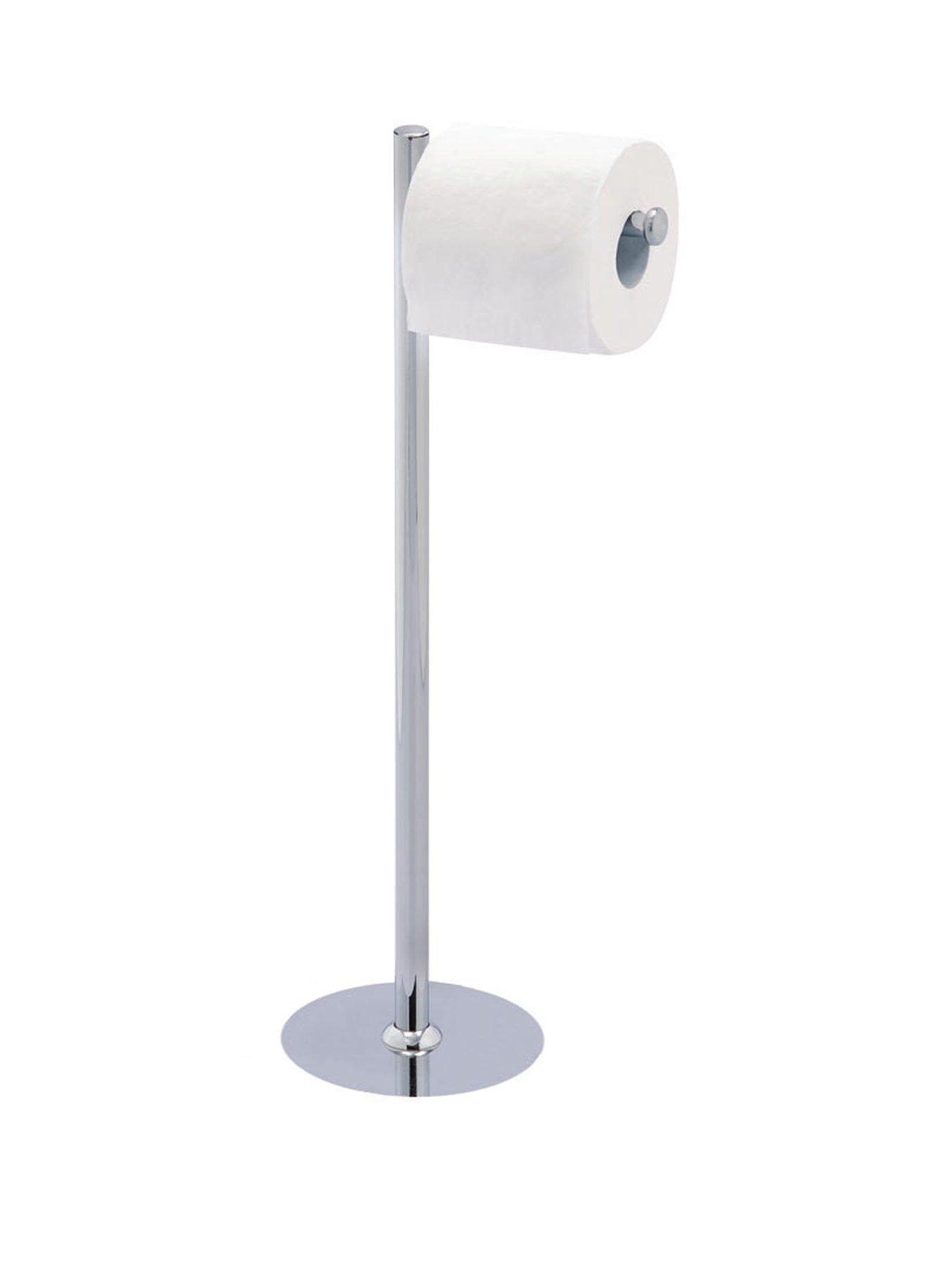 Toilet Roll Stand