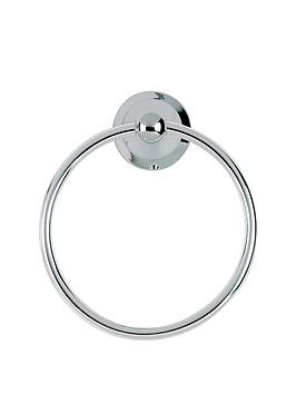 sabichi-kingston-towel-ring