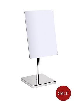 sabichi-vegas-mirror