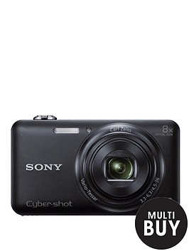 sony-dsc-wx60-162-megapixel-digital-camera-black