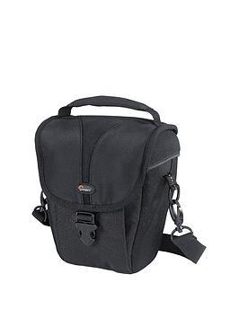 lowepro-rezo-tlz-20-toploader-compact-slr-shoulder-bag-black