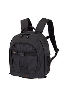 lowepro-pro-runner-200-aw-backpack-black