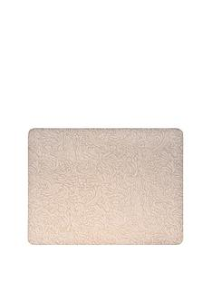 monsoon-by-denby-lucille-placemats-4-piece-set