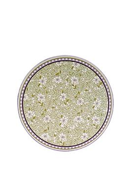 monsoon-by-denby-daisy-round-coasters-4-piece