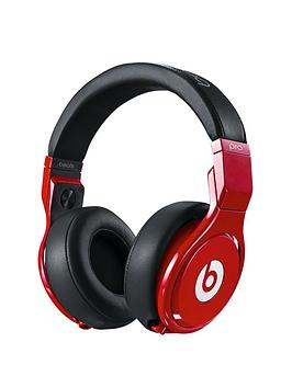 beats-by-dr-dre-pro-over-ear-headphones-lil-wayne-redblack