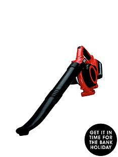 black-decker-gwc3600l20-gb-36-volt-high-performance-lithium-ion-cordless-blower-vac-free-prize-draw-entry
