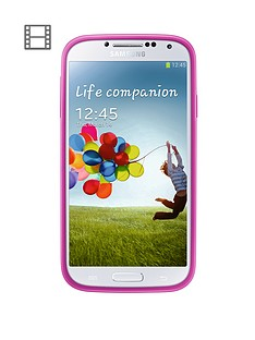 samsung-galaxy-s4-protective-cover-pink