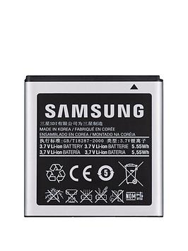samsung-galaxy-s4-battery