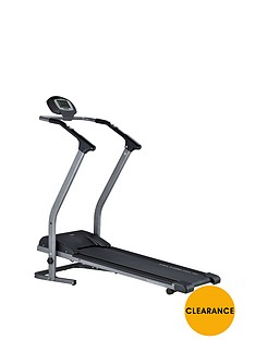 body-sculpture-manual-treadmill