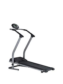 body-sculpture-manual-treadmill