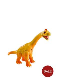 dinosaur-train-interactive-ned