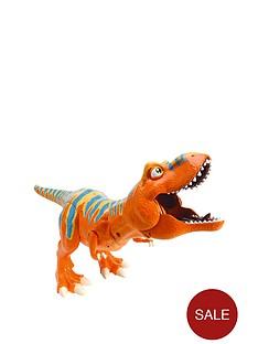 dinosaur-train-interactive-boris