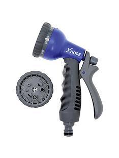 xhose-spray-nozzle