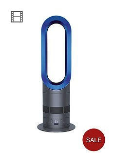 dyson-am05-hot-cool-fan-heater-for-fast-even-room-heating-and-powerful-cooling-ironblue