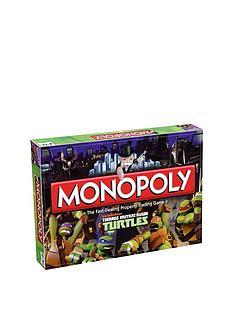 monopoly-teenage-mutant-ninja-turtles