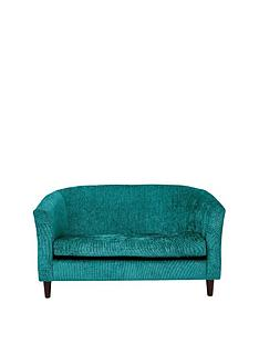 orson-2-seater-fabric-tub-sofa
