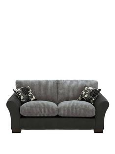 renata-3-seater-sofa