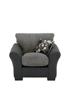 renata-armchair