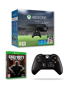 xbox-one-xbox-one-wireless-controller