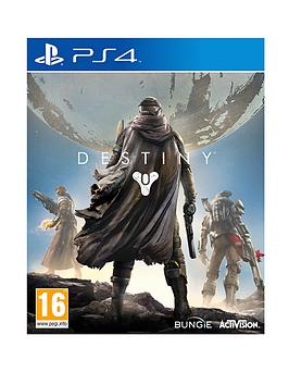 playstation-4-destiny-with-optional-3-or-12-months-playstation-plus
