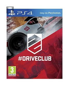 playstation-4-drive-club