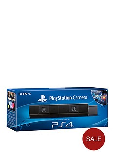 playstation-4-camera