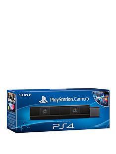 playstation-4-vr-camera