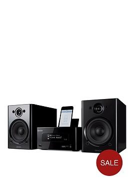 denon-ceol-piccolo-hi-fi-system-inc-speakers-black
