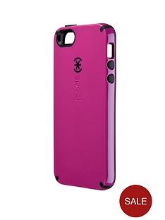 speck-iphone-55s-candyshell-raspberry-pinkblack
