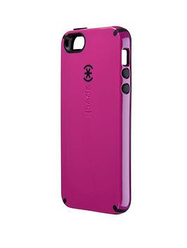 speck-iphone-55s-candyshell-raspberry-pinkblack