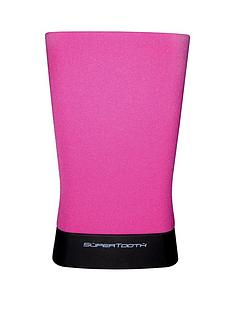 supertooth-disco-2-wireless-stereo-bluetoothtrade-speaker-pink