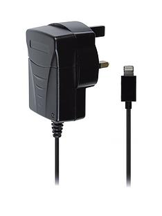 kit-iphone-5-lightning-connector-mains-charger-black