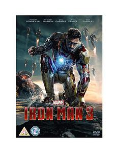 marvel-iron-man-3-dvd