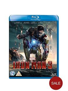 marvel-iron-man-3-blu-ray