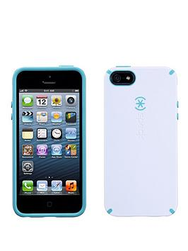 speck-iphone-55s-candyshell-case-whitepeacock-blue