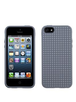 speck-iphone-55s-pixelskin-hd-case-graphite-grey